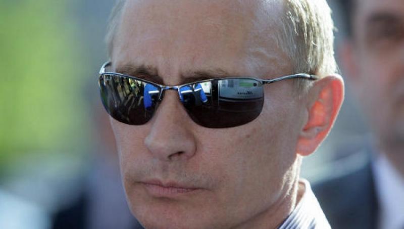 Stratfor: Миротворцев ждать не стоит,  Россия не пойдет на уступки по Донбассу