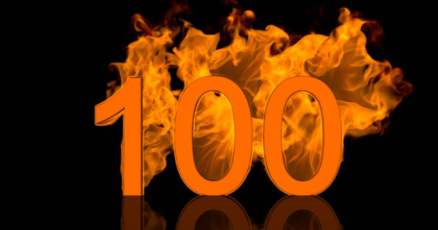 100 вещей, которые нужно обязательно сделать в жизни