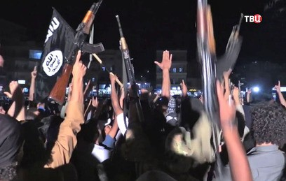 Чем обернется для ИГ смерть Аль-Багдади