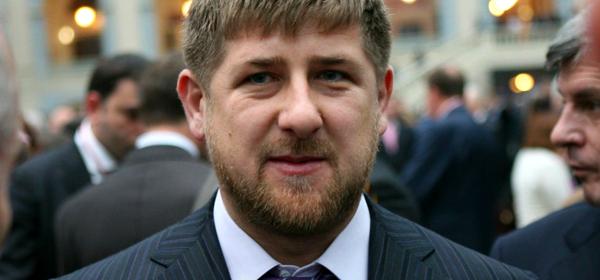Кадыров объяснил, почему в Чечне много машин