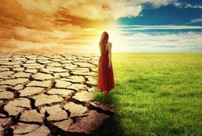 Вызов на каждый день: перезагрузка жизни на месяц