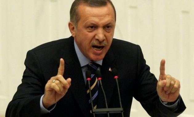 Сегодня все мы - турки © (2)