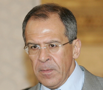 Лавров дал характеристику нынешним отношениям России и США
