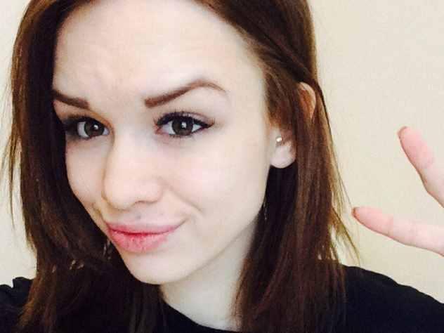 Эксперт по лжи разоблачил Диану Шурыгину