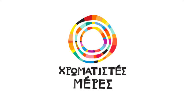 Chromatistes-Meres-Business-card-design-1