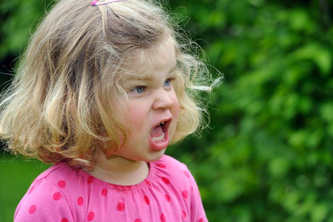 Почему иногда истерика — это хорошо? 5 причин, о которых мы не подозревали