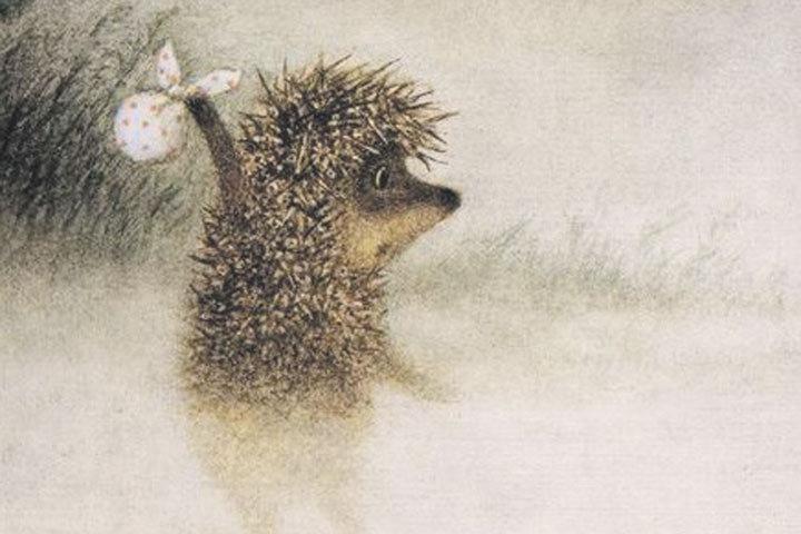 20 самых упоротых мультфильмов нашего детства