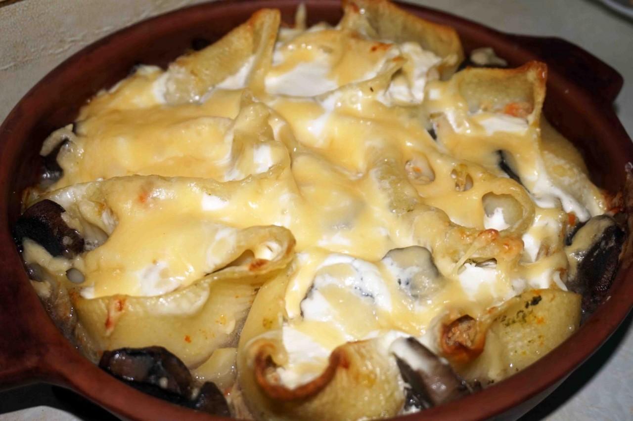 Филе курицы со сметаной на сковороде рецепт пошагово