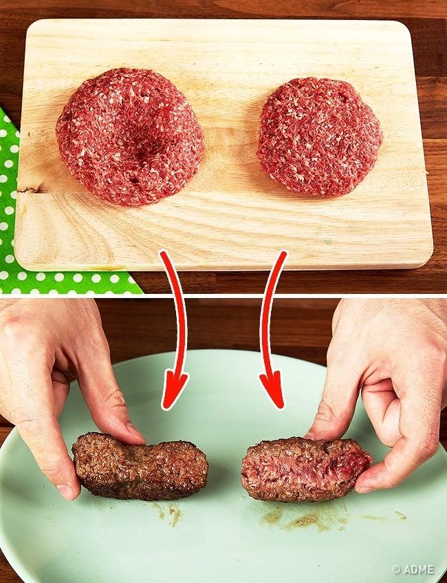 На заметку — 10 кухонных хитростей, которые использует только хороший шеф-повар