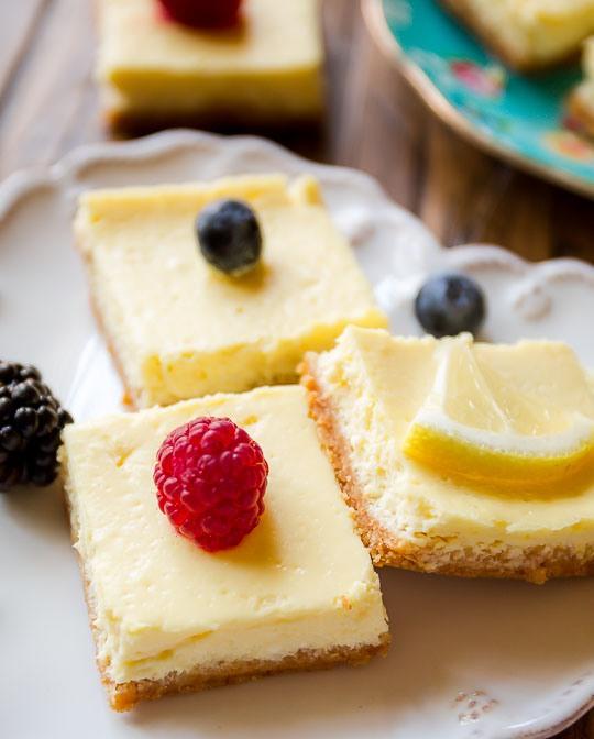 130-calorie-greek-yogurt-lemon-bars-6