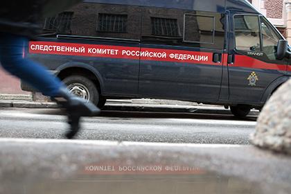 В СКР заявили об обоюдной вине водителей грузовика и автобуса за ДТП в Югре