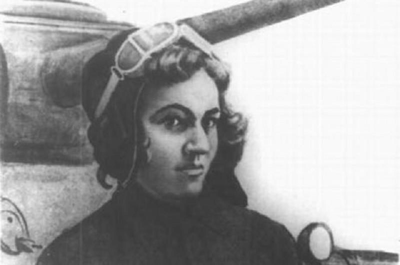 Заработала на танк, чтобы отомстить за смерть мужа: истории о любви, войне и жизни в оккупации