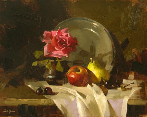Qiang-Huang-Rose-and-fruit.jpg