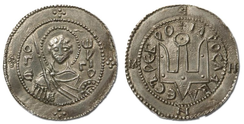 7. Монетка оберег, приворот, примета, счастье, талисман, удача