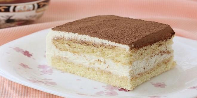 200 г творога и 4 яйца для самого нежного в мире торта. Необычайно простой, но вкусный десерт. Этот рецепт у меня в кулинарной книге на почетном месте