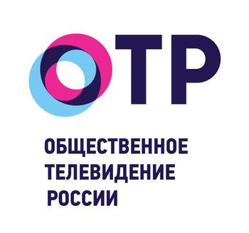 Юрист из Челябинска создал приложение против коллекторов