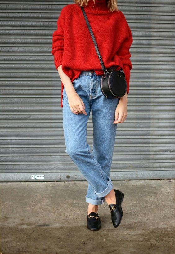 5 вещей женского гардероба, которые мужчины ненавидят