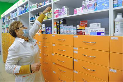 ФАС обнаружила завышенные цены на сотню препаратов от ВИЧ и туберкулеза