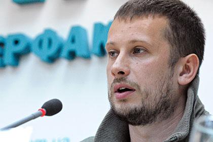 Командир полка «Азов» назвал возможную причину третьего Майдана