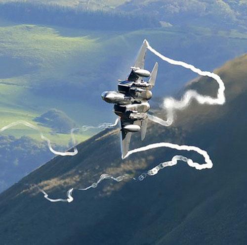 У НАТО настоящий шок! НЛО ун…
