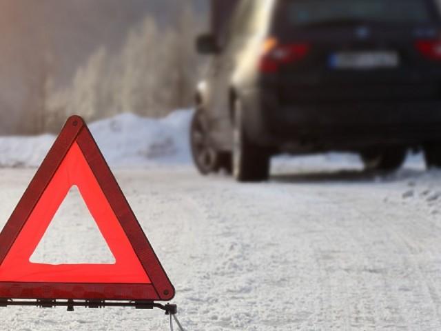 Чем опасна эксплуатация автомобиля при минусовой температуре