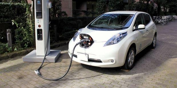 Электродвигатели вытеснят срынка 8 млн баррелей нефти всутки к2040 году