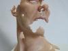 thumbs frag1 8 скульпторов, создающих самые невероятные гиперреалистичные скульптуры