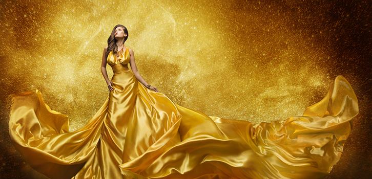 Как выбрать талисман богатства по знаку Зодиака?