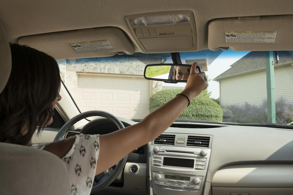 Ограничение по возрасту вождения автомобиля