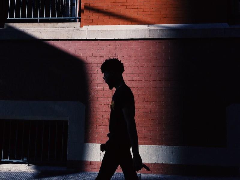"""Фабиан Паленсиа, категория """"Уличная фотография"""" искусство, конкурс, победители конкурса, творчество, фото, фотограф, фотография, фотоработы"""