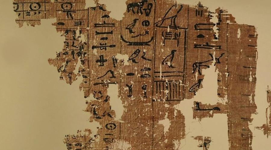 Самые значимые археологические находки года