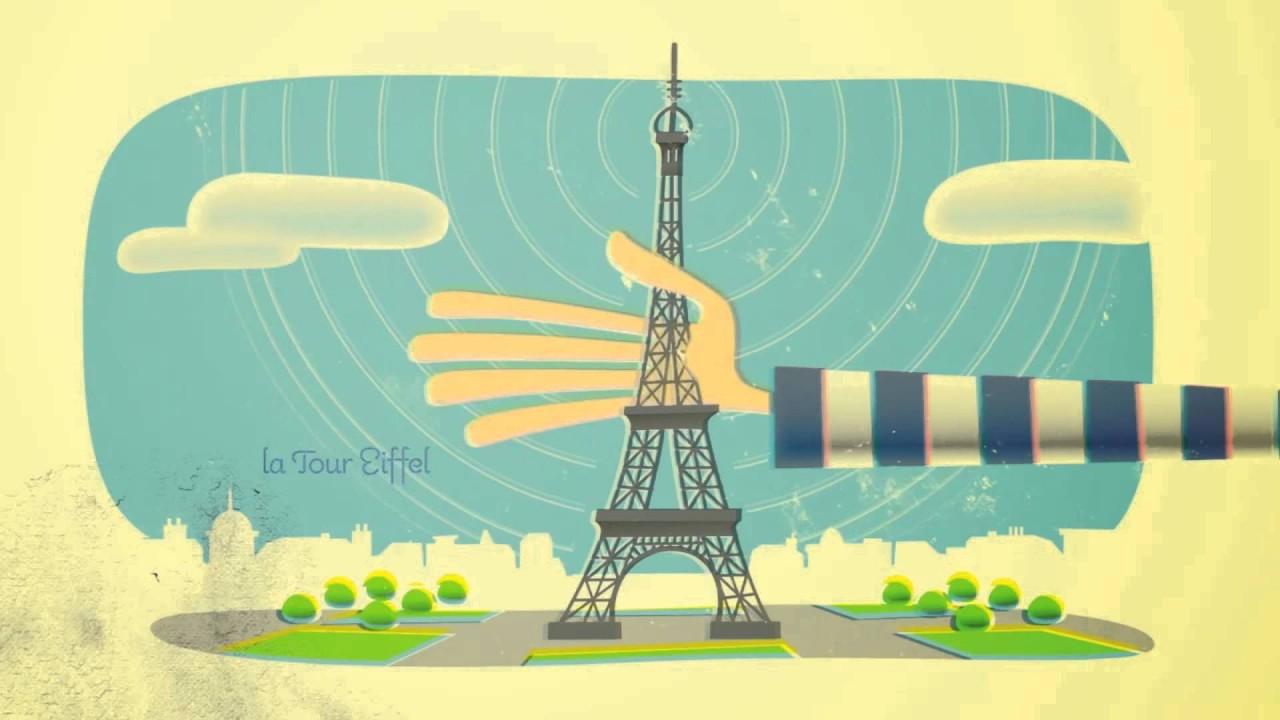 Россиянка о жизни во Франции: «Меня шокировало поведение французов»