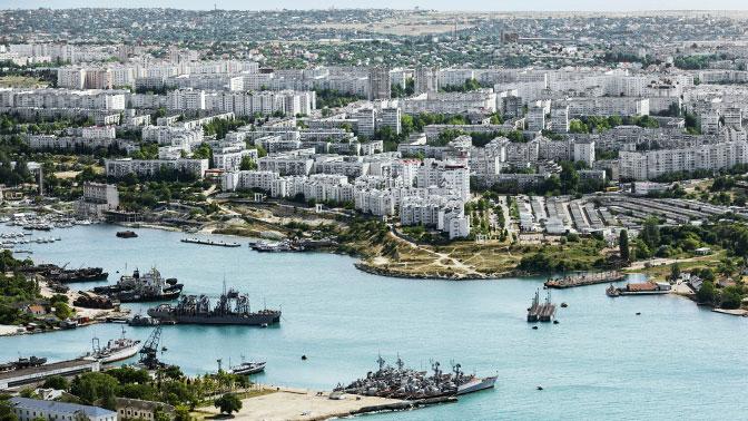 Порошенко собирается вернуть Крым в 2018 году