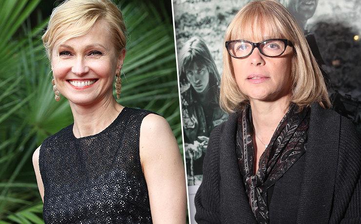 Любим и гордимся: 10 российских актрис, которые прекрасно выглядят после 50