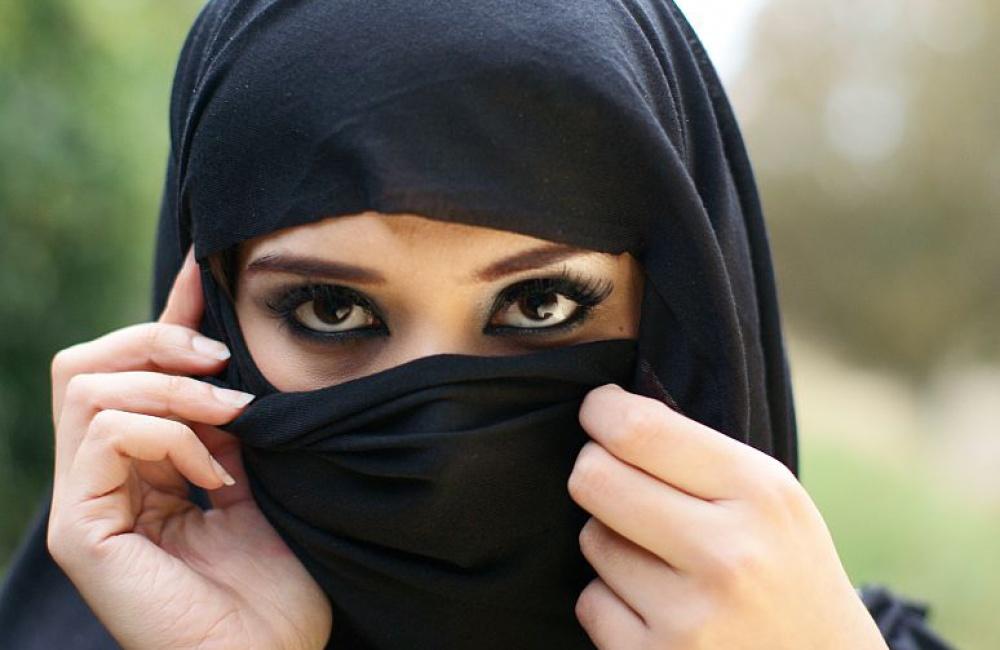 20 самых нелепых причин разводов у арабов: и смешно, и грустно