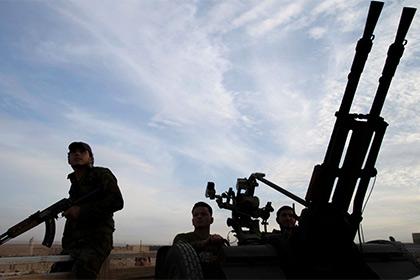 Срочная новость.Путин заявил о достижении договоренности по прекращению огня в Сирии