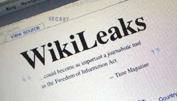 WikiLeaks обнаружила российский след вутечке писем штаба Макрона