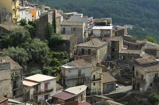 На Сицилии задержали более 50 человек по подозрению в связях с мафией