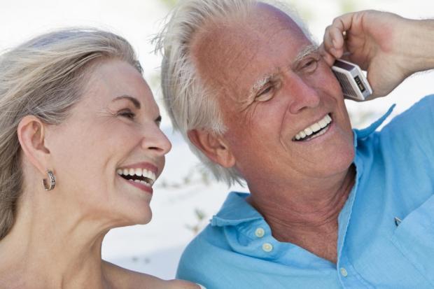 Почему супруги становятся похожи со временем – ученые приоткрыли тайну