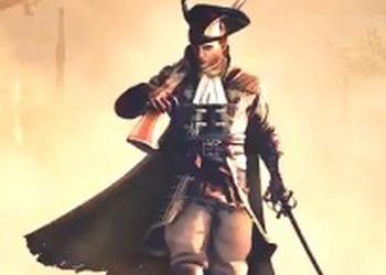В новом видео из игры GreedFall показали открытый мир с магическими существами, о которых не подозревают колонисты