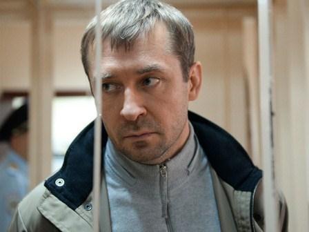 Новые активы полковника Захарченко