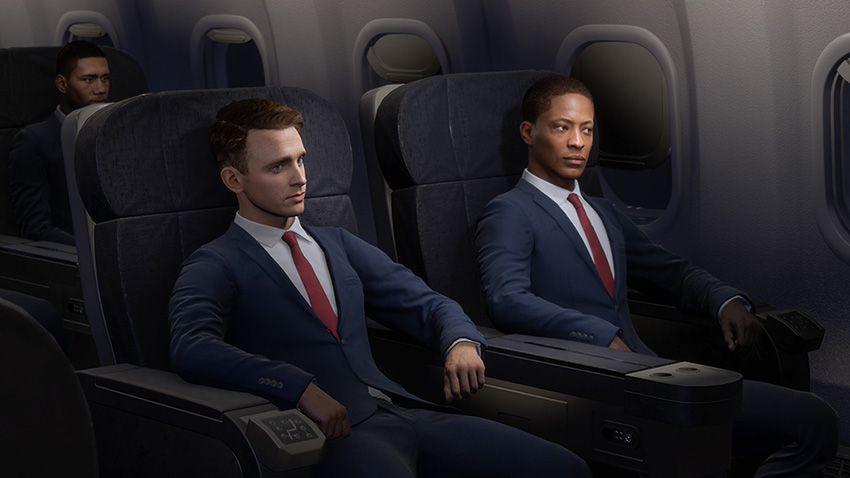 Новый режим игры в FIFA 17