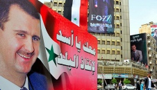 Тегеран: Иран и Турция устранили противоречия в понимании будущего Асада