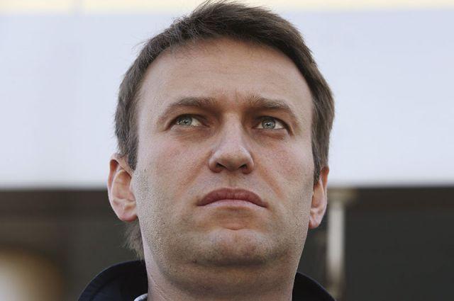 Кислое поле российской политики.