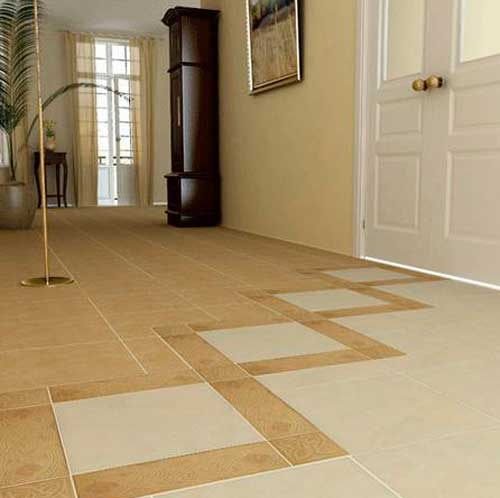 for Liaison carrelage parquet