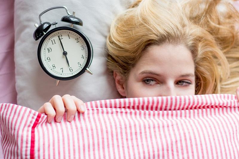 как начать утро правильно