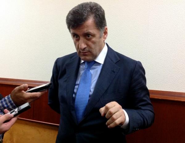 Депутат Госдумы настаивает натотальных проверках вправительстве Дагестана