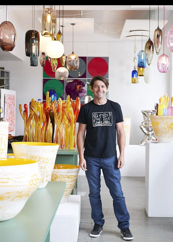 1_MarkDouglass-showroom6