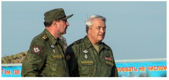 Генпрокуратура Украины вызва…