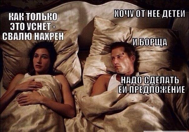 ЖЕНИЛСЯ МОЛОДОЙ ЛЕЙТЕНАНТ, ПРИВЁЗ ЖЕНУ В ГАРНИЗОН В ОБЩАГУ. ..